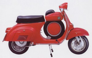 vespa90supersprint
